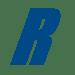 R_Lettermark_High_Quality