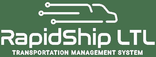 RapidShipLTL_Logo_White_Transparency-1