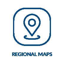 Regional_Maps