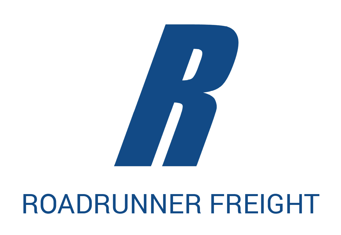 RoadrunnerFreight_Logotype_Blue-1