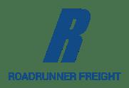 RoadrunnerFreight_Logotype_Blue