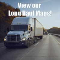View_LongHaul_Maps