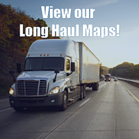 View_LongHaul_Maps