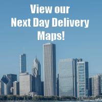 View_NDD_Maps